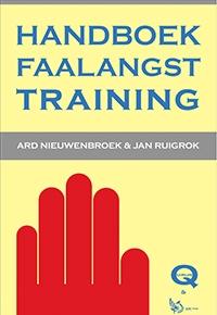 Handboek faalangsttraining