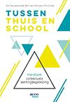 Tussen thuis en school – Handboek contextuele leerlingbegeleiding